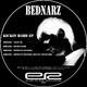 Bednarz Kickin Hard EP [ERSE009]